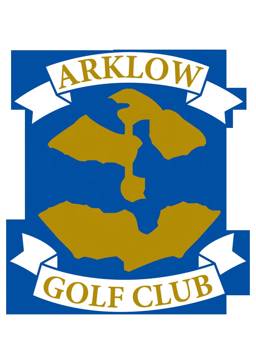 arklow-logo